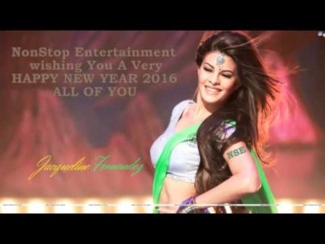31st Night Special Latest Bollywood NonStop Dance Party DJ