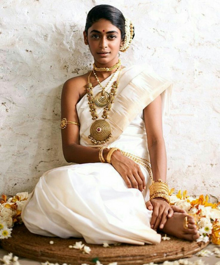 51 best topless saree images on Pinterest  Indian
