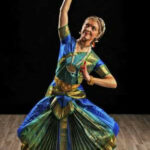 6 Classical Dances of India  Britannica.com