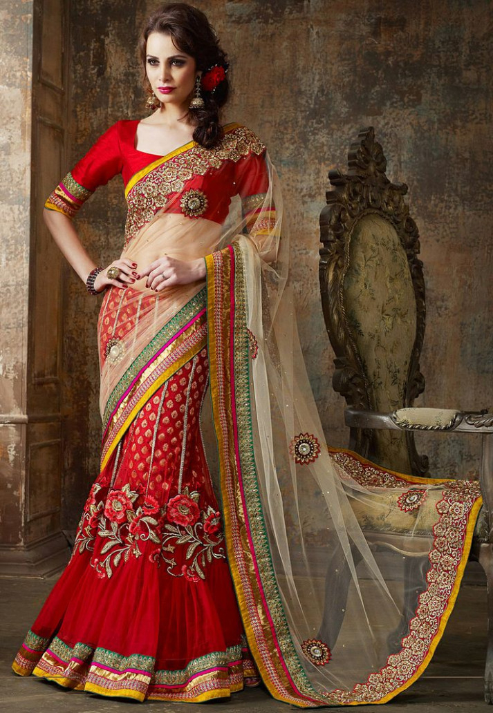 72 best Saree Poses images on Pinterest  India fashion