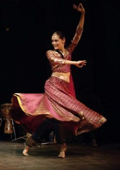 812 best images about India Dancing on Pinterest