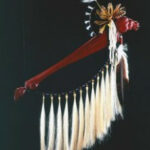 89 Best Dance stick images  Native american, Native