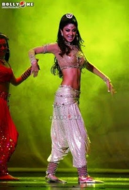 90 best Indian movie-Bollywood images on Pinterest  - costumes for bollywood dance