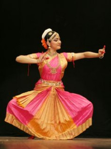 905 Best India Dancing images in 2020  Indian classical