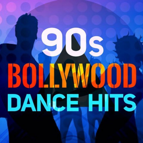 90s Bollywood Dance Hits Music Playlist: Best MP3 Songs on