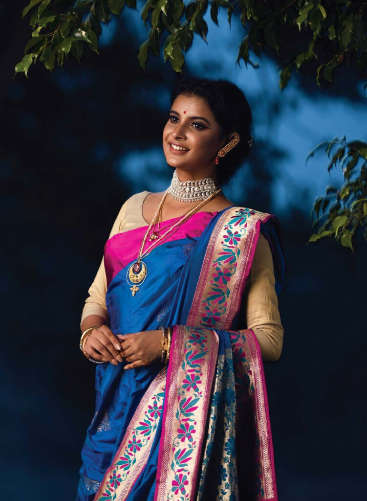 AARONG SAREE  Bangladesh fashion  Pinterest  Saree