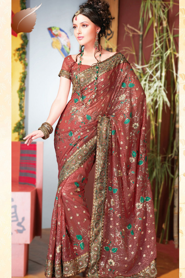 about marriage: indian marriage dresses 2013  indian