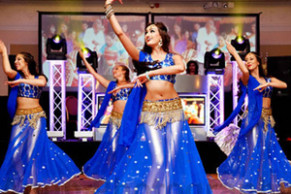 About Us  Angel Dancers  Provider of Bollywood Costume
