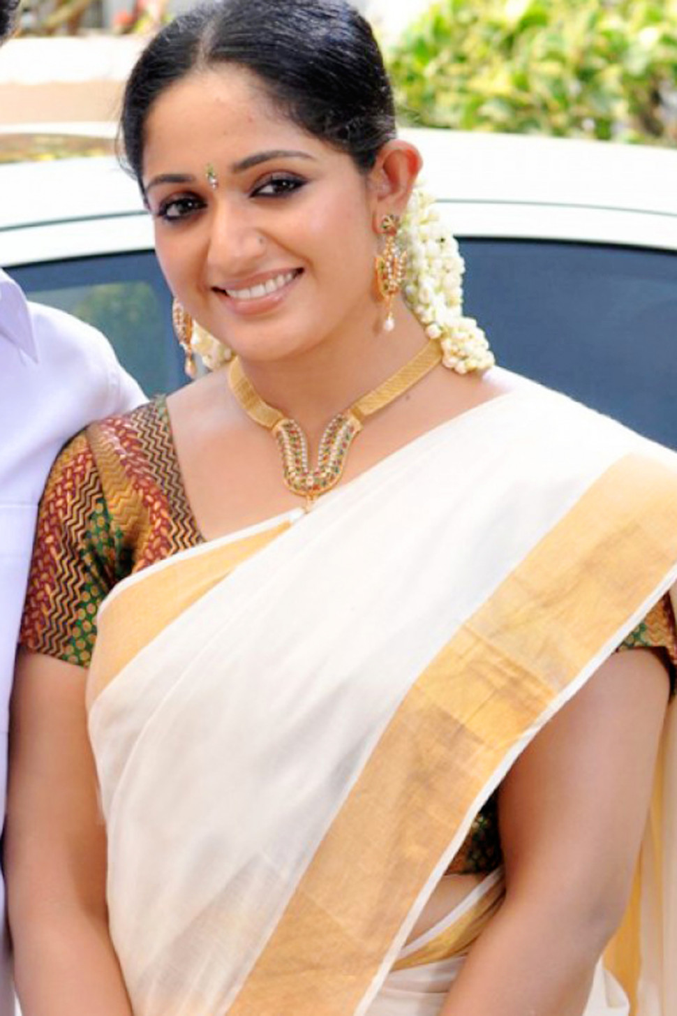 ACTRESS ONAM SPECIAL EXCLUSIVE GALERY - PHOTO PLUS GOLD
