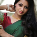 Actress Photo Gallery In Ragalahari - impremedia.net