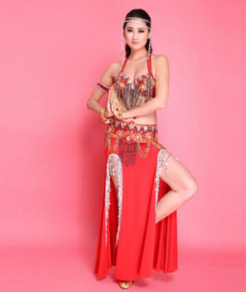 Aliexpress.com : Buy sexy belly dance costumes for women
