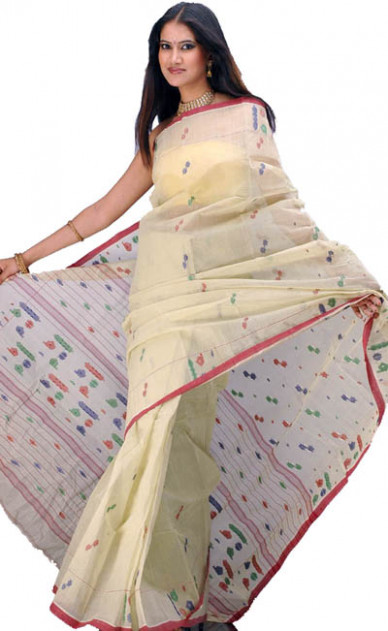 bangladeshi sarees  Designer Indian Outfits - Traditional