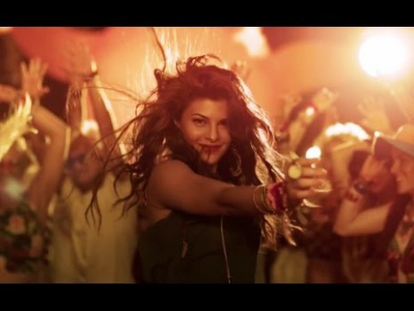 Best Bollywood Party Songs 2018 Official Video  Non Stop