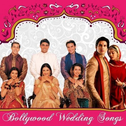 Best Bollywood Wedding Songs Download, List Of Bollywood