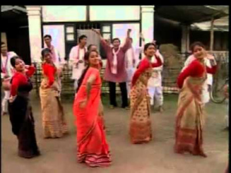 Best Dance, India - YouTube