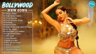 Bollywood 2018 Songs Video Download - HDRox.Com