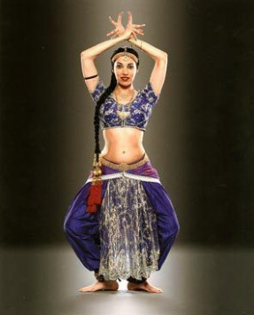 Bollywood at Brandeis » Blog Archive » Guide: Creating