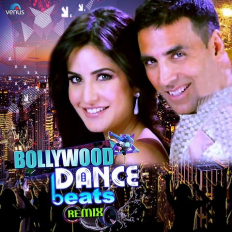 Bollywood Dance Beats Remix Songs Download: Bollywood