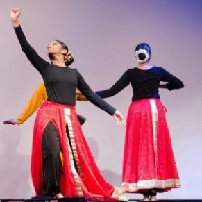 Bollywood Dance for Beginners! - Laneway Learning Melbourne