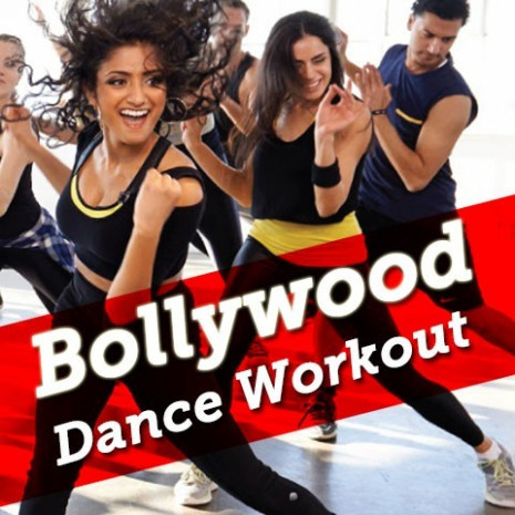 Bollywood Dance Workout Music Playlist: Best MP3 Songs on