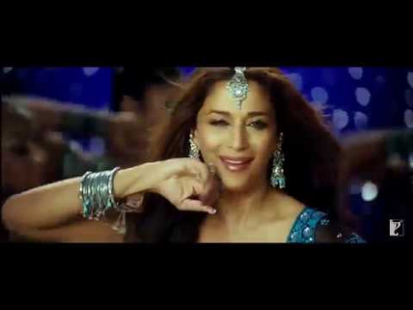 Bollywood TOP 5 Dance Songs Traditional Hits - YouTube