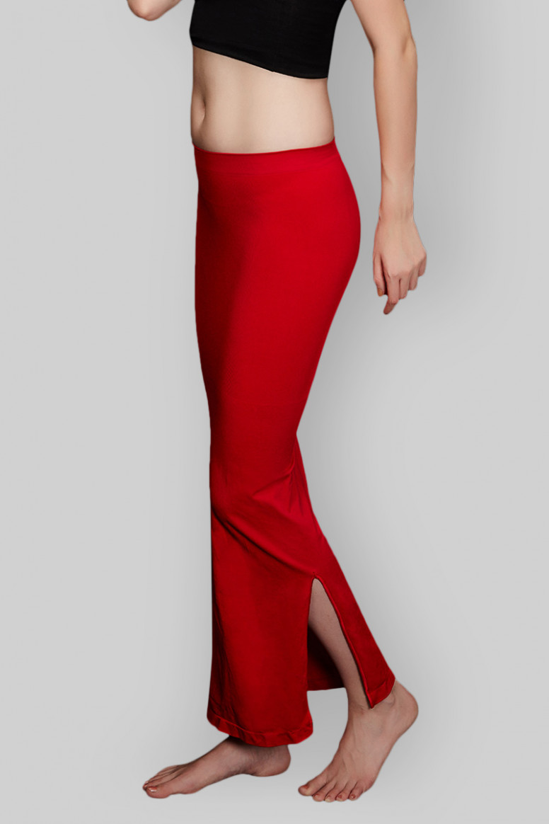 Buy A Shapewear and Stylish Petticoat for Saree By Zivame