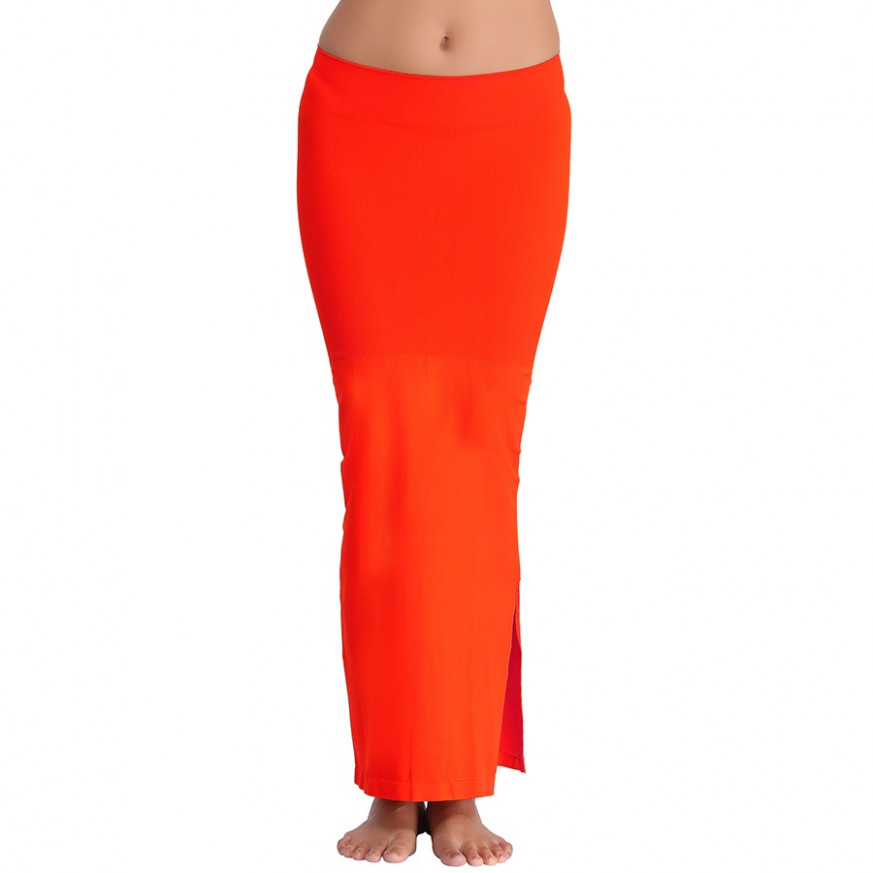 Buy Saree Shapewear Online India, Best Prices, COD