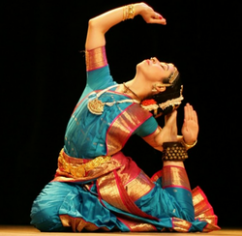 Classical Dance Training Services, Classical Dance Classes