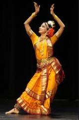 Classical Dance Training Services in Delhi
