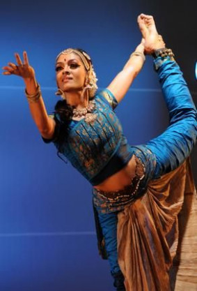 Colourful mosaic of arts (With images)  Kathak dance