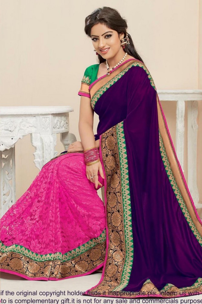 Da India Shop  Indian Wedding Sarees, Lehengas, Anarkali