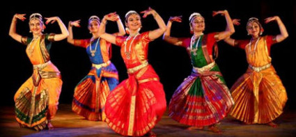 Dance and Music Classes in Ulhasnagar, Dance Academies