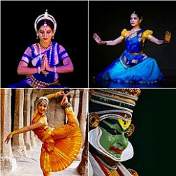 Dance in India - Wikipedia