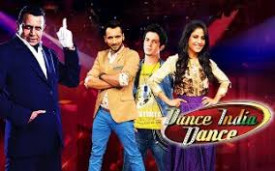 Dance India Dance DID 2019 Season 7 Audition Date