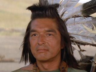 Dances With Wolves Answers and Winners  Native american