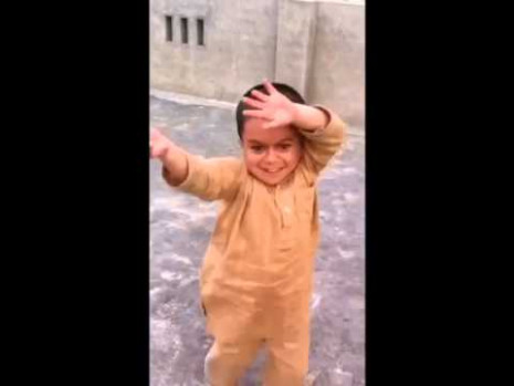 Dancing Indian Kid Vine - YouTube