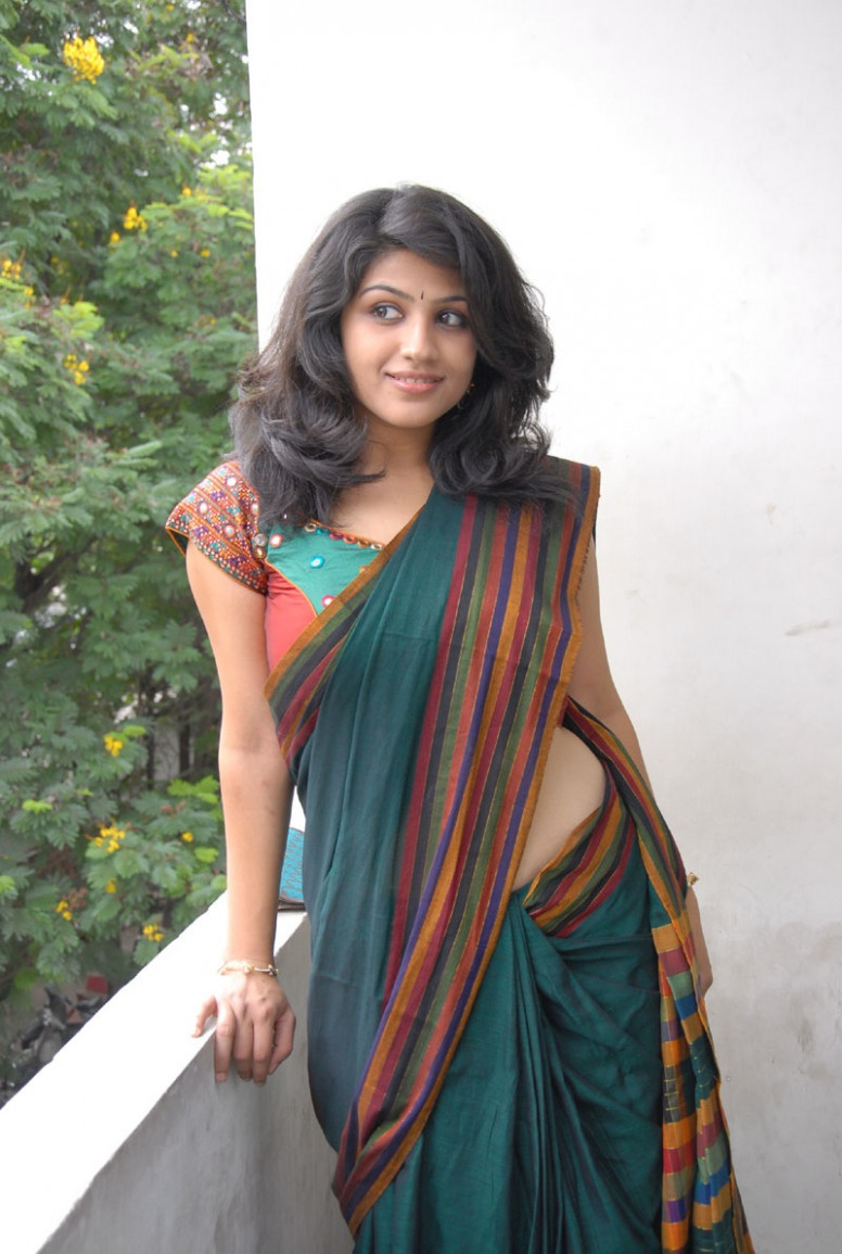 desi girls in saree  inncredibles's Blog
