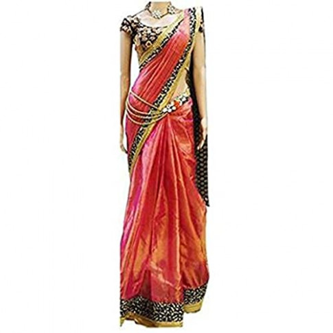 Designer Saree Blouses: Amazon.com