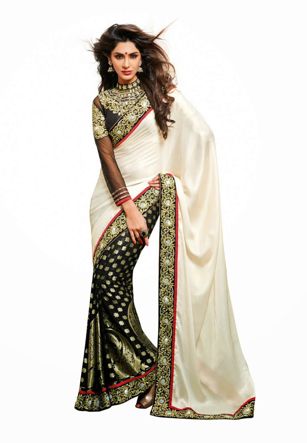 Designer Sarees Online,Anarkali Suits Online,Indian Kurtis
