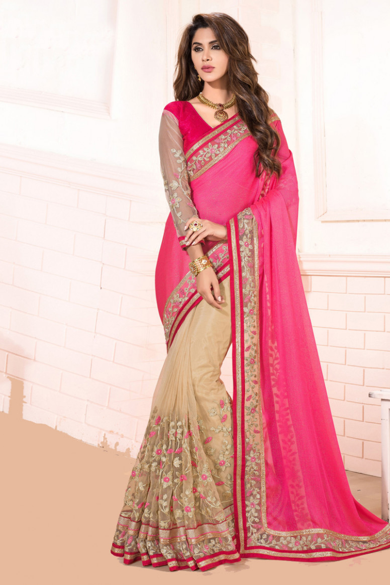 Fancy Designer Sarees,Designer Sarees Collection,Indian