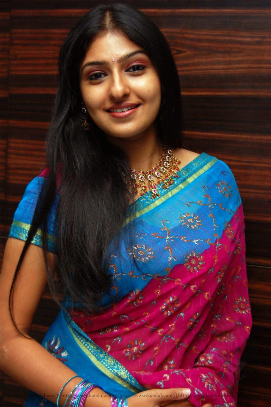Fashion Entertainment Blog for u: Tamil Actress In Saree