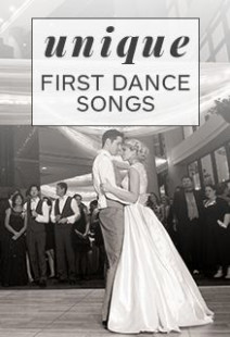 First dance, Ray bans and First dance songs on Pinterest