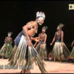 Folk Dances of India - YouTube