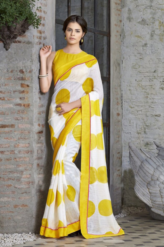 formal sarees for office wear  DaIndiaShop