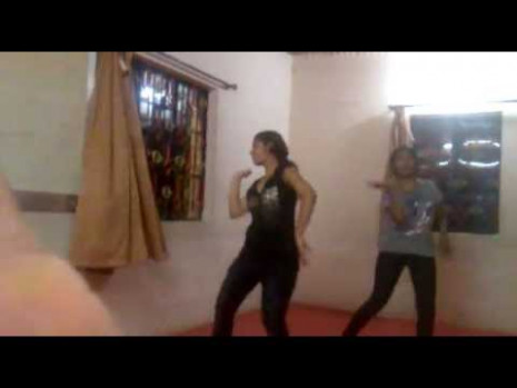 Free Dance Tutorials - Easy To Follow And Learn Bollywood