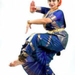 GSIAS BLOGS: WHAT ARE THE CLASSICAL DANCES OF INDIA