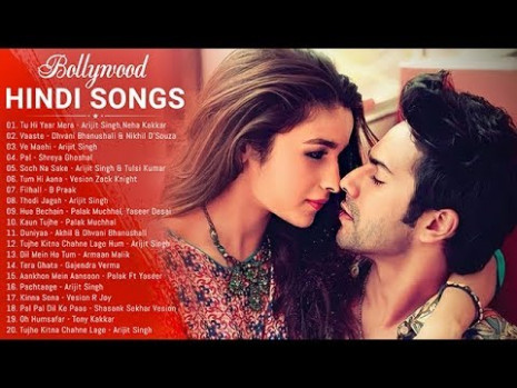 Hindi Heart Touching Song 2020 💖 Bollywood Hits Songs 2020