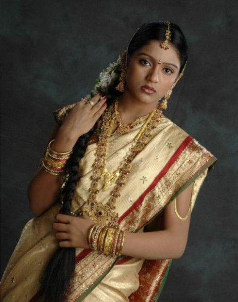 Hot Girls Blog XXX: Desi Women-Desi Sarees