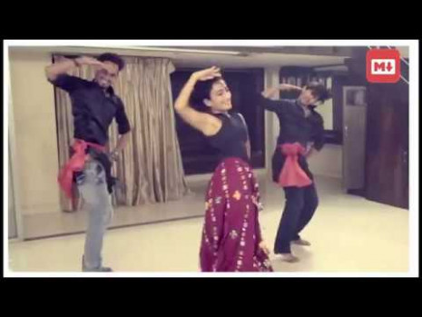 How to learn bollywood dance on every song in simple steps