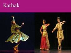 Image result for indian classical dance pictures with name